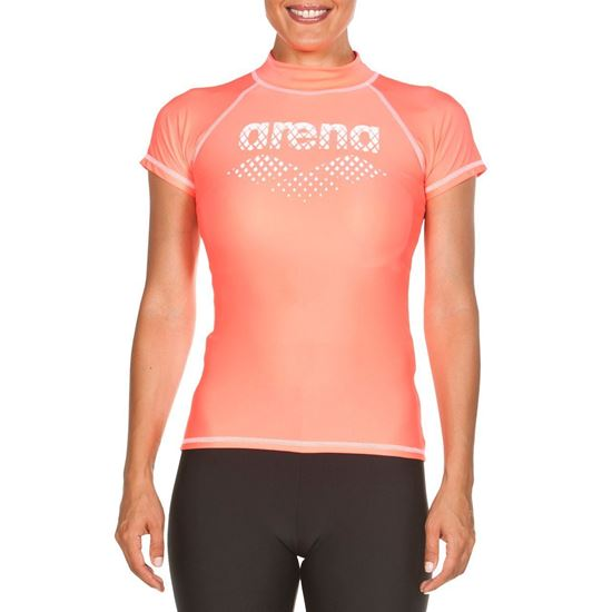 Picture of UV WOMAN T-SHIRT