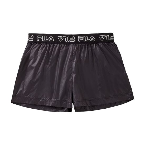 Picture of WOMEN AMAL LIGHT WEIGHT SHORTS