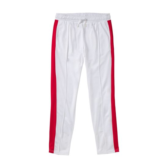 Picture of WOMEN SHANNA TRACK PANTS