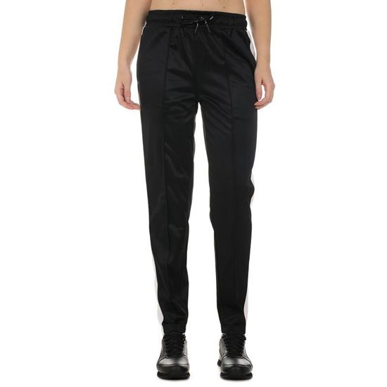 Picture of SHANNA TRACK PANTS