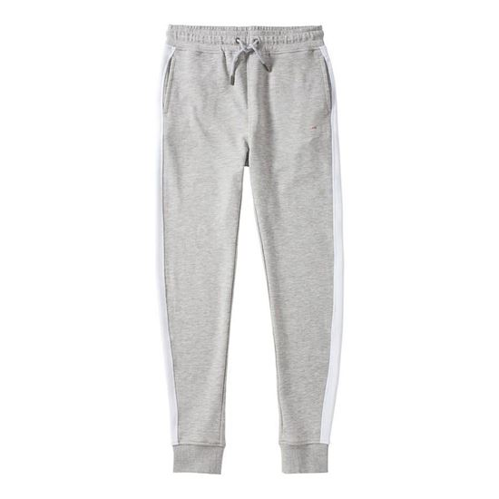 Picture of FLORA SWEAT PANTS