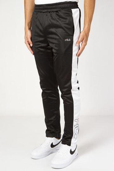 Picture of MEN SENN TRACK PANTS SLIM FIT