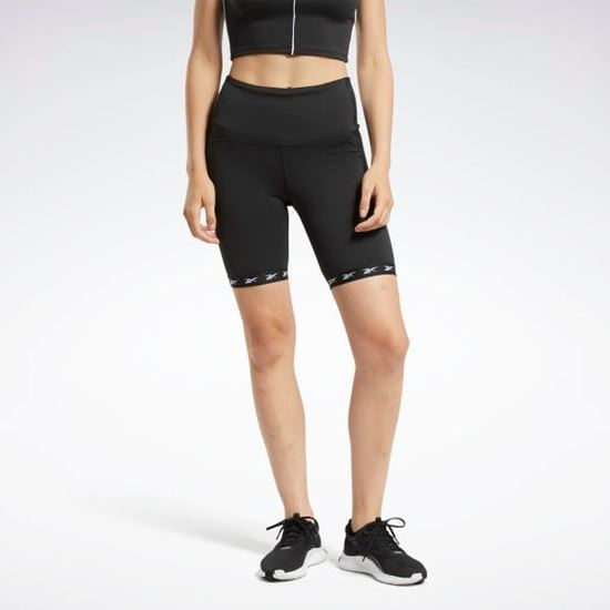 Picture of SH BIKE SHORT