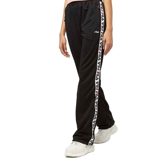 Picture of WOMEN THORA TRACK PANTS