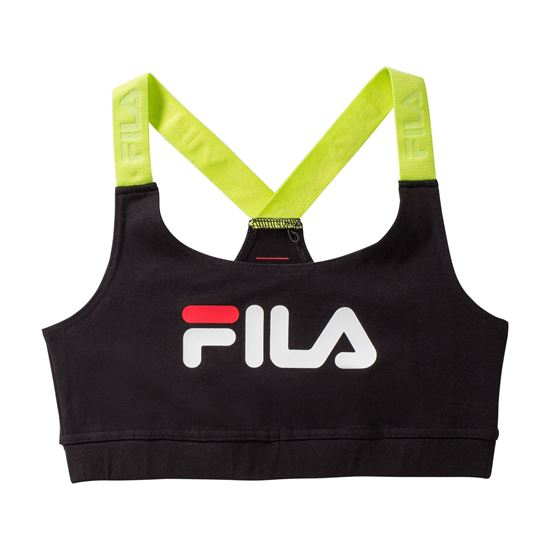 Picture of WOMEN RANA CROPPED TOP