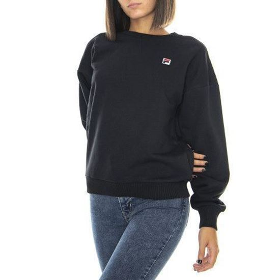 Picture of WOMEN SUZANNA CREW SWEAT