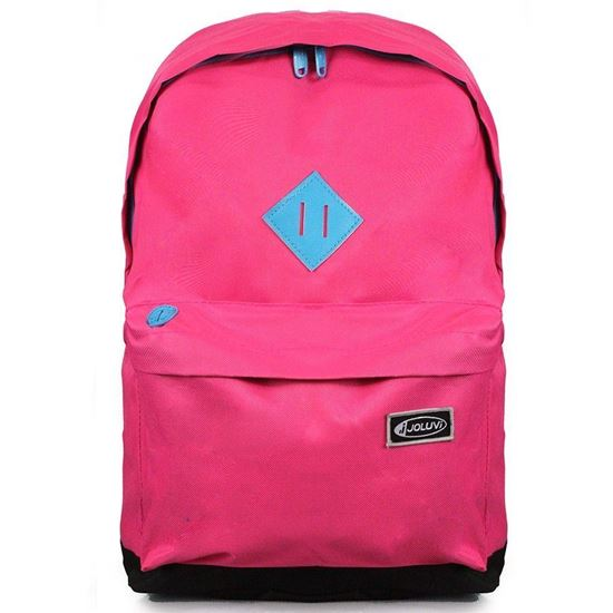 Picture of COLORS BACKPACK