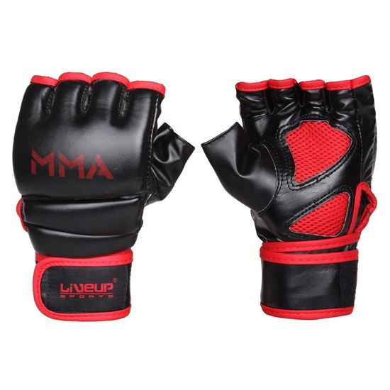 Picture of MMA GLOVE S-M