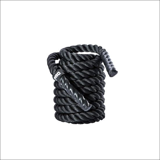 Picture of BATTLE ROPE 1.5X50