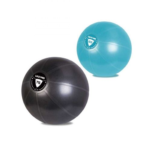 Picture of ANTI-BURST CORE -FIT EXER BALL