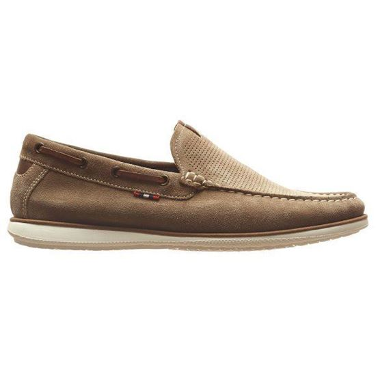 Picture of MEN's SLIP-ON