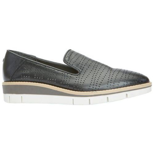 Picture of FLEXIBLE SLIP-ONS