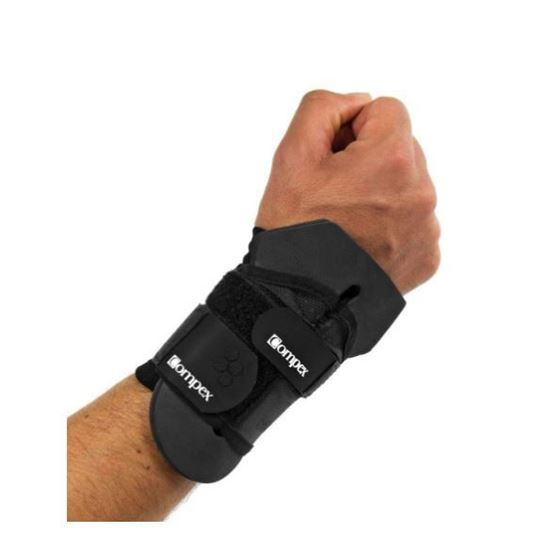 Picture of WRIST WRAP