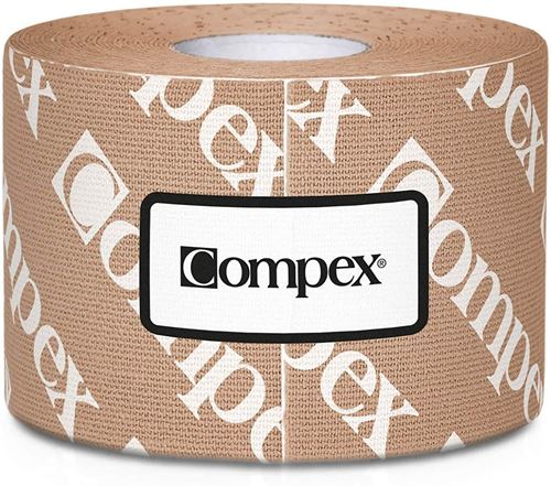 Picture of COMPEX TAPE
