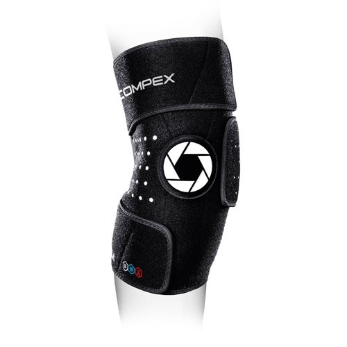 Picture of FG COLDFORM KNEE
