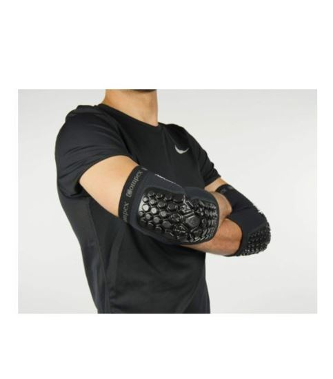 Picture of COMPEX DEFENDER ELBOW PADS