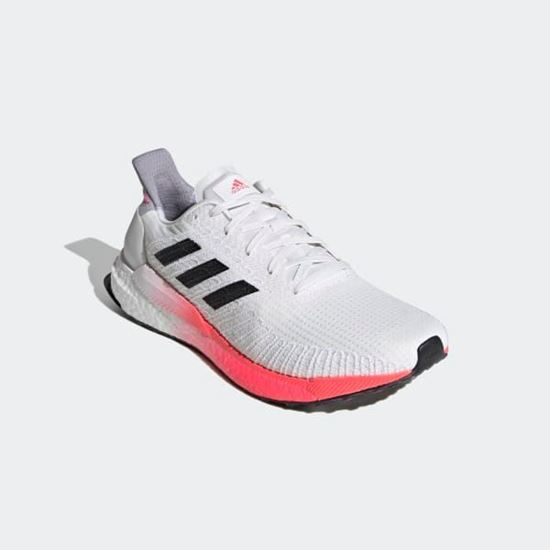 Picture of SOLAR BOOST 19 M