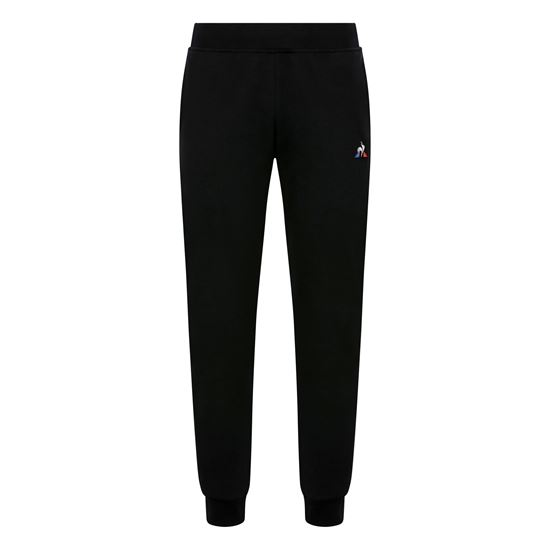 Picture of ESS PANT TAPERED N01 M