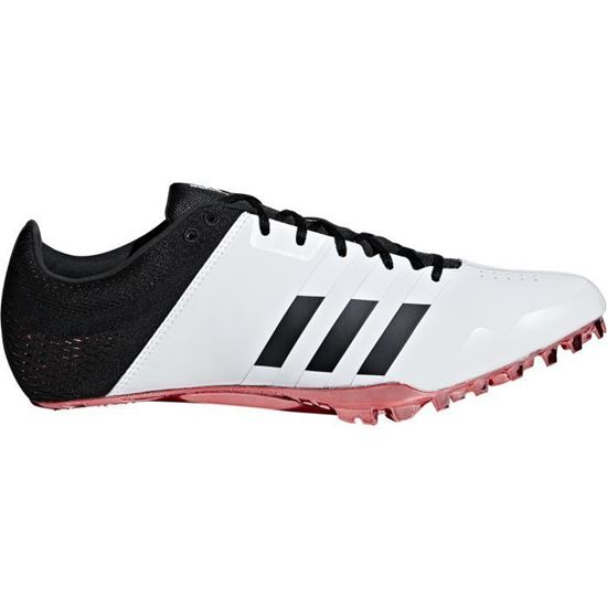 Picture of ADIZERO FINESSE