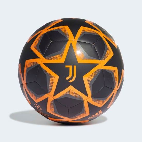 Picture of FIN 20 JUVE CLB