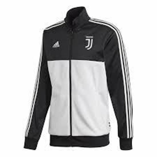 Picture of JUVE 3S TRK TOP