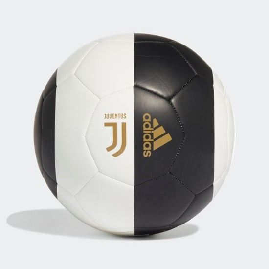 Picture of JUVE CPT