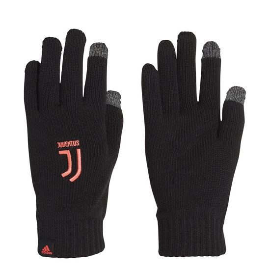 Picture of JUVE GLOVES