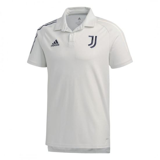 Picture of JUVE POLO