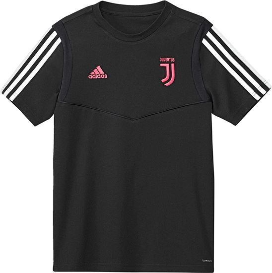 Picture of JUVE TEE Y