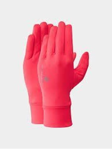 Picture of CLASSIC GLOVE
