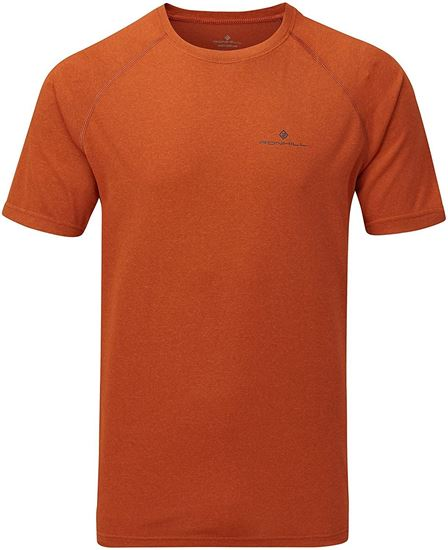 Picture of CORE TEE