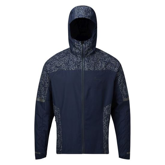 Picture of LIFE NIGHT RUNNER JACKET