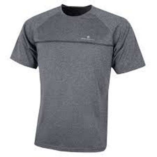 Picture of MENS EVERYDAY S-S TEE