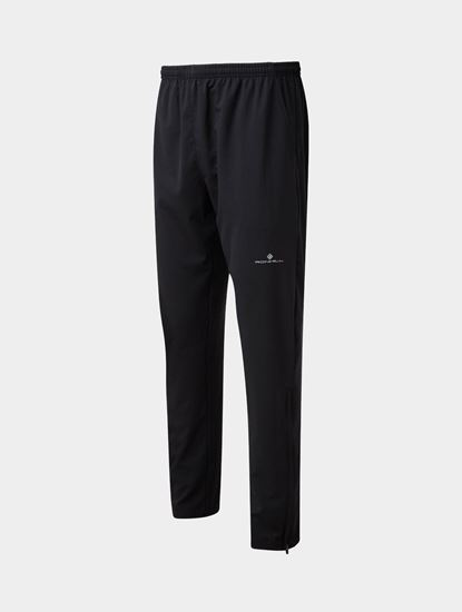 Picture of MENS EVERYDAY TRAINING PANT