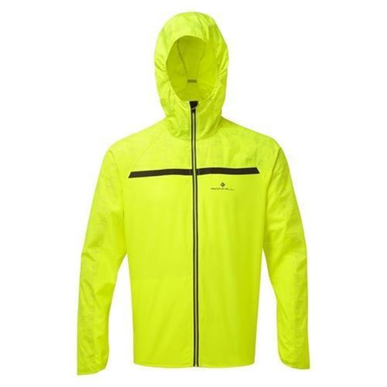 Picture of MENS MOMENTUM AFTERLIGHT JKT