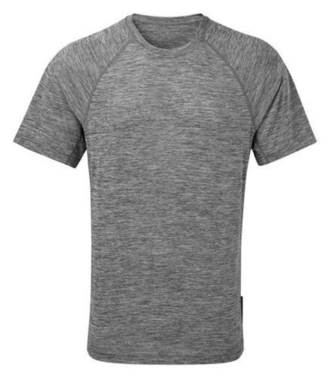 Picture of MOMENTUM S-S TEE