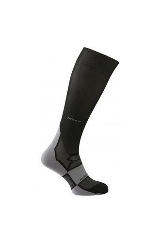 Picture of PULSE COMPRESSION SOCK