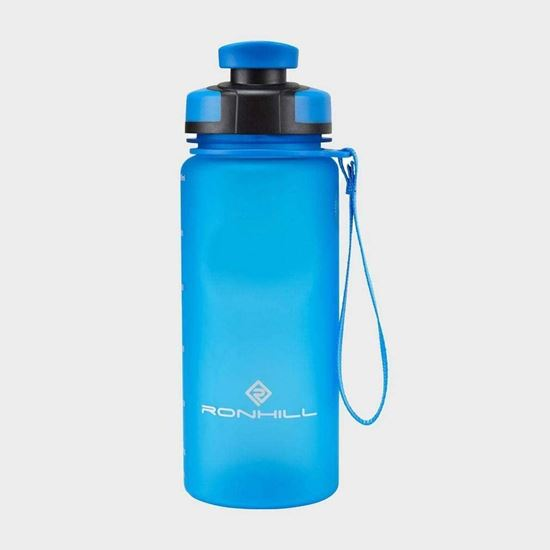 Picture of H20 BOTTLE - 600ML