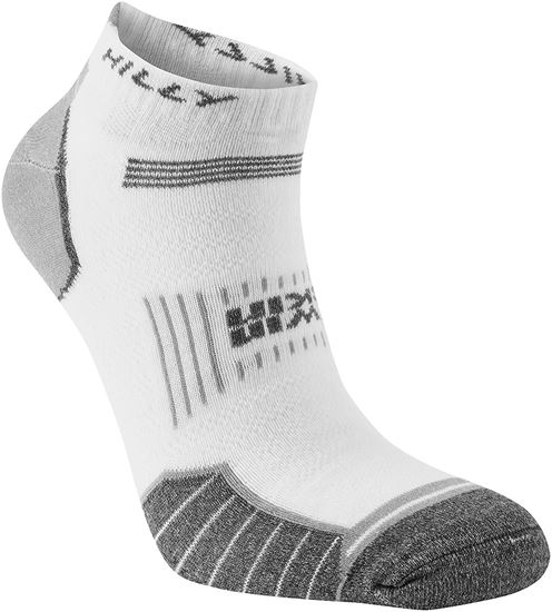 Picture of TWIN SKIN SOCKLET