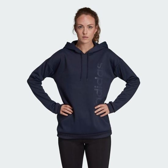 Picture of GEAR UP JACKET