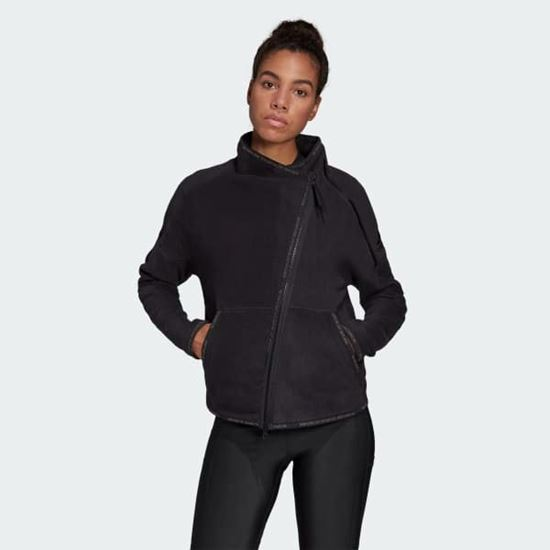 Picture of W ZNE HTR JKT