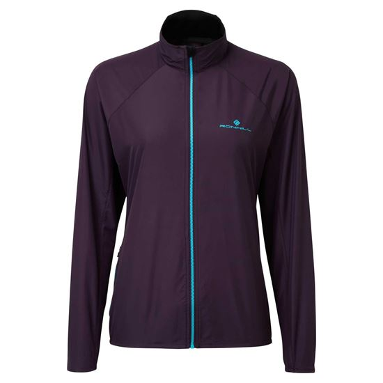 Picture of WMNS EVERYDAY JACKET