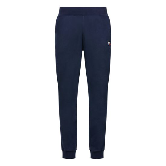 Picture of ESS PANT REGULAR N1 M