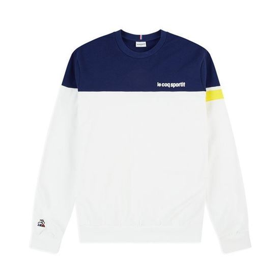 Picture of ESS SAISON CREW SWEAT N2 M