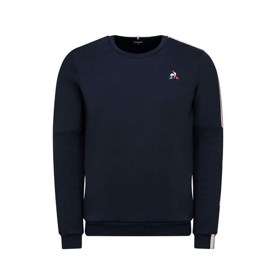 Picture of TRI SAISON CREW SWEAT NO3 M