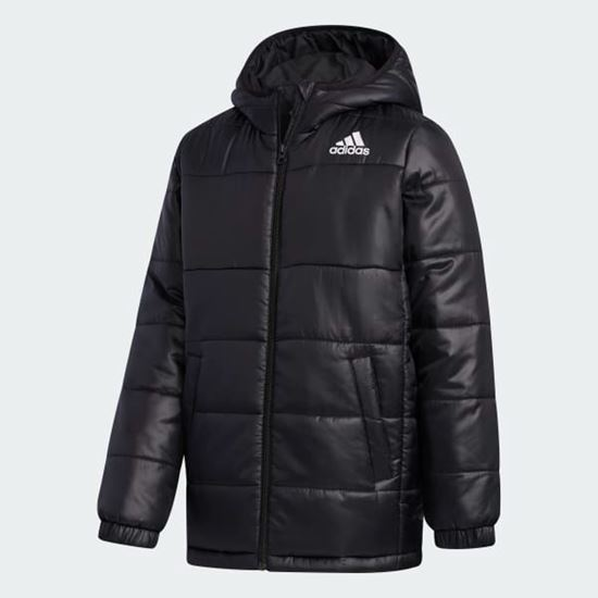 Picture of YK J PADDED JKT