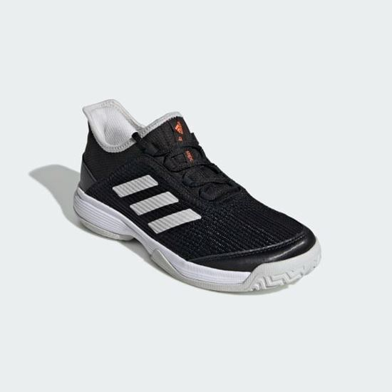 Picture of ADIZERO CLUB K