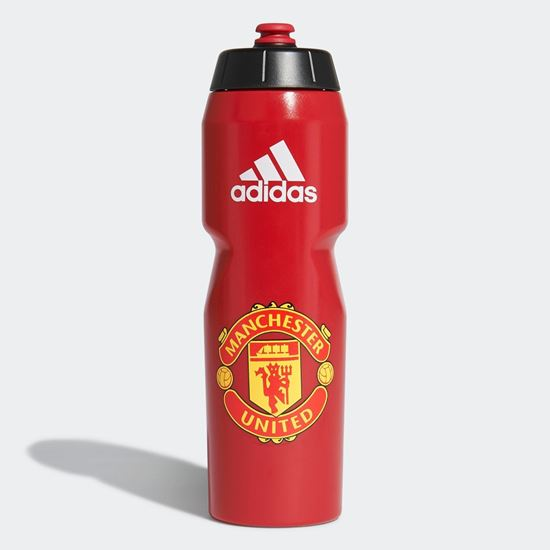 Picture of MUFC BOTTLE