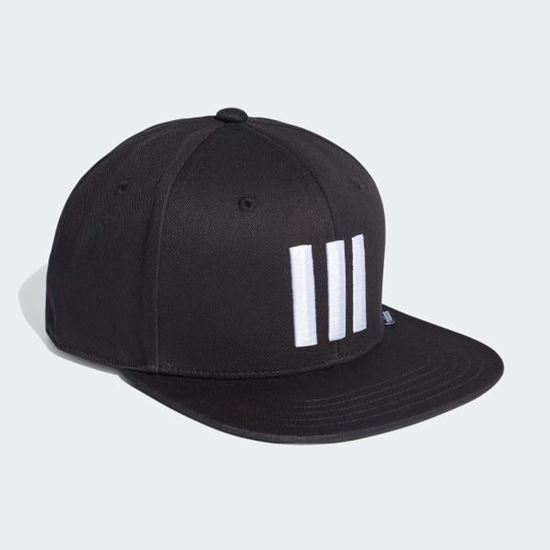Picture of SNAPBACK 3S