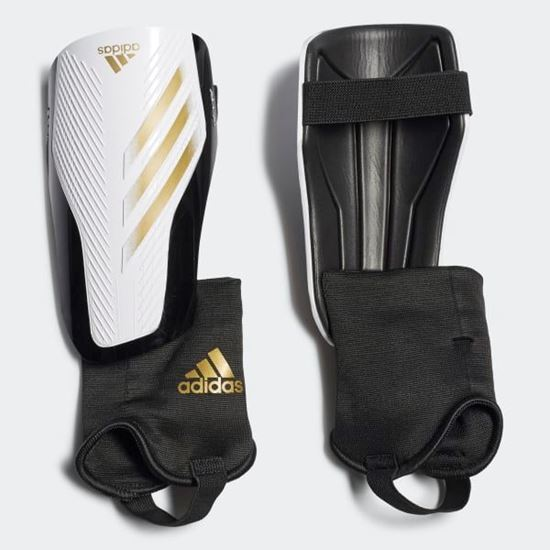 Picture of X 20 LEAGUE SHIN GUARDS